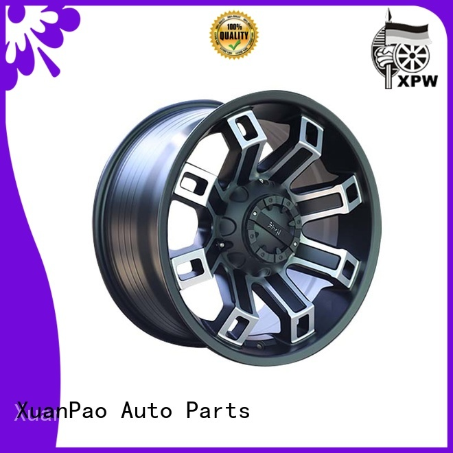 custom mercedes suv rims auto manufacturing for vehicle