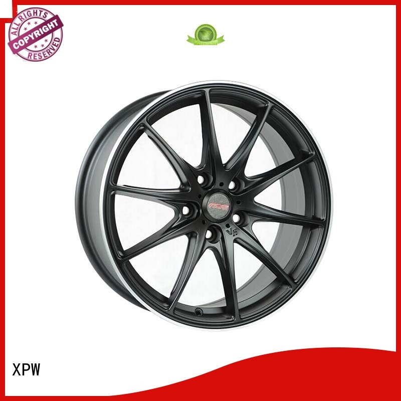 XPW hot selling 18 inch truck tires OEM for vehicle