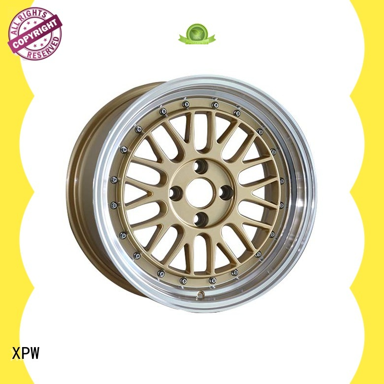 fashion 15 jeep rims white wholesale for cars