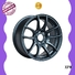18 inch alloy wheels auto for cars XPW