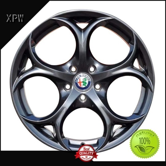reliable 18 inch tires for sale matt black manufacturing for Honda series
