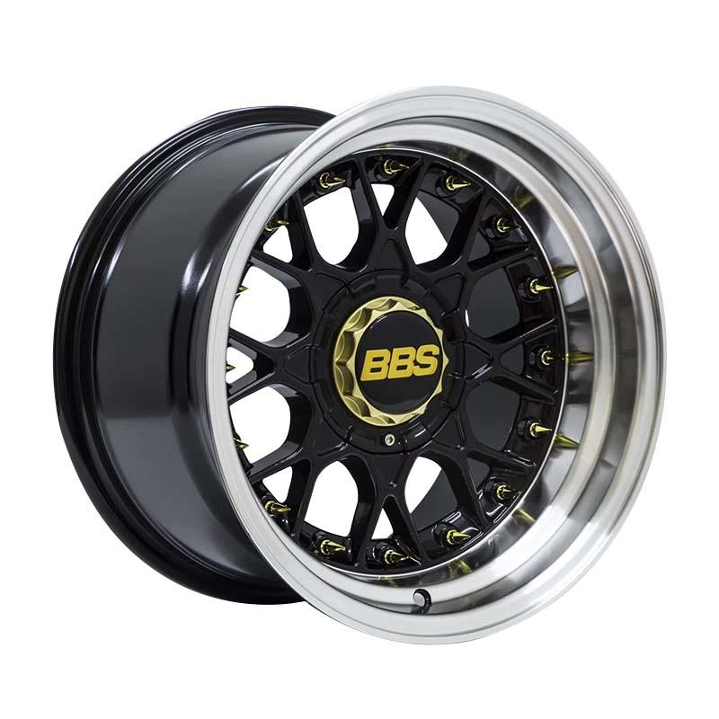 high quality truck wheels and tires power coating wholesale for vehicle-1