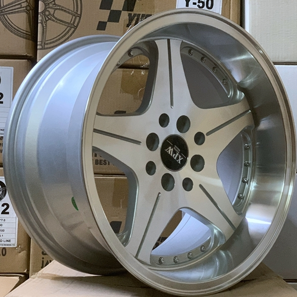 XPW durable 16 chevy rims OEM for cars