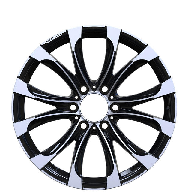 effcient suv rims alloy design for vehicle-3