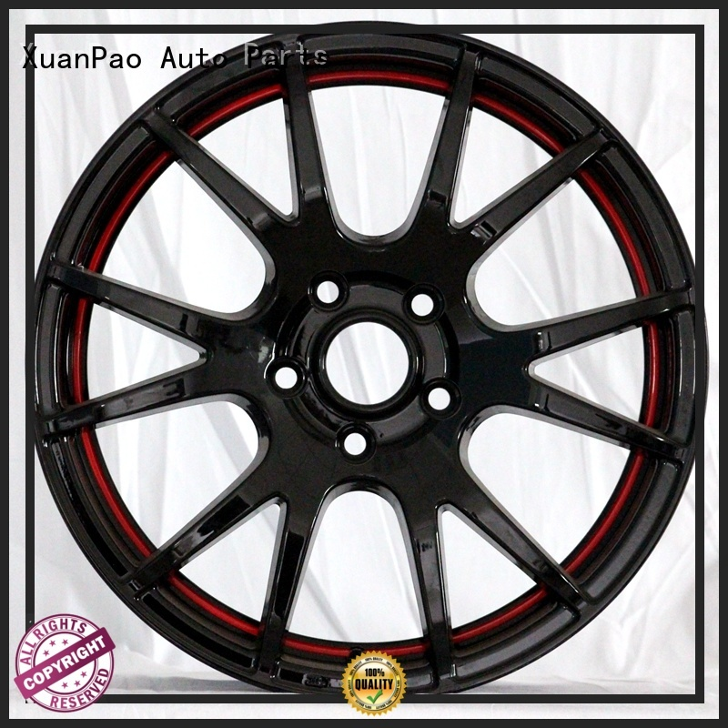 long lasting 15 inch rims toyota corolla black design for Toyota