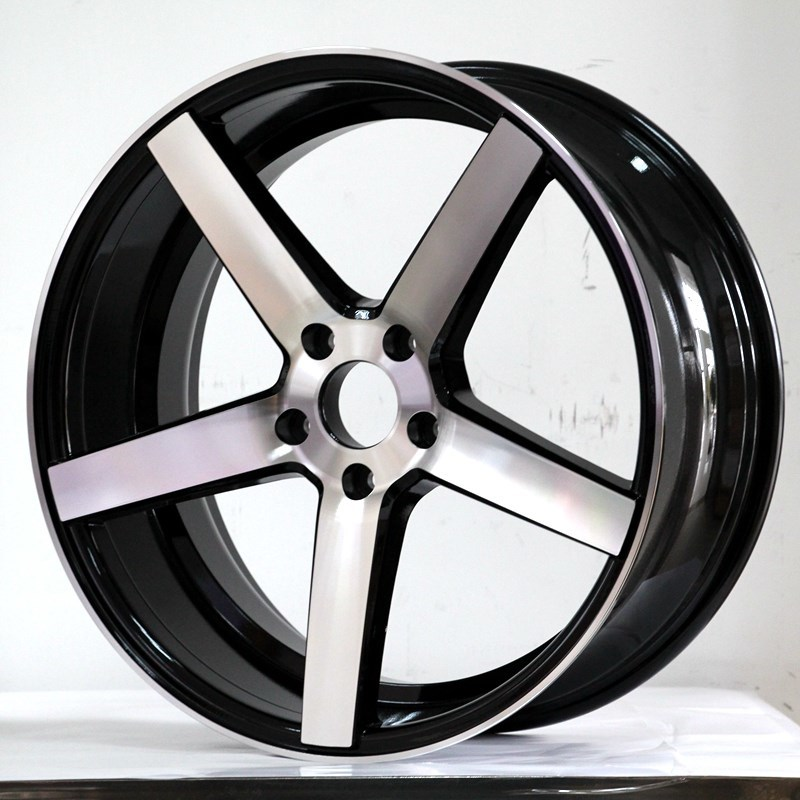 XPW fashion 15 inch wheel covers wholesale for vehicle