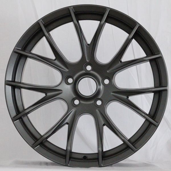 high quality 15 aluminum wheels aluminum manufacturing for vehicle-3