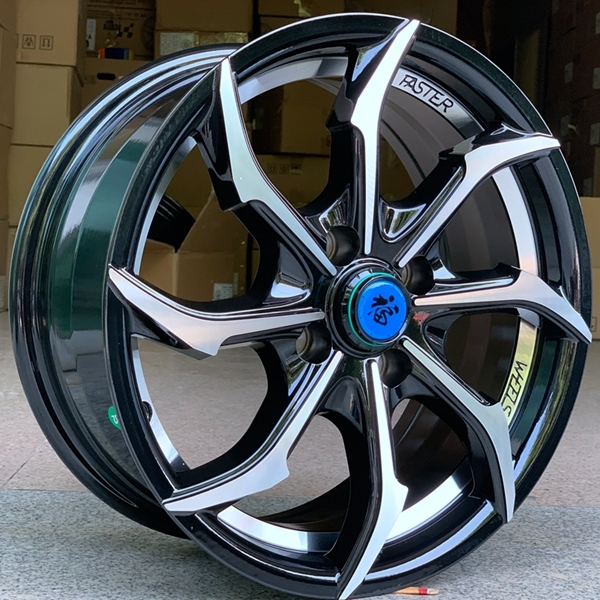 15inch  used for  toyota  wheels rims