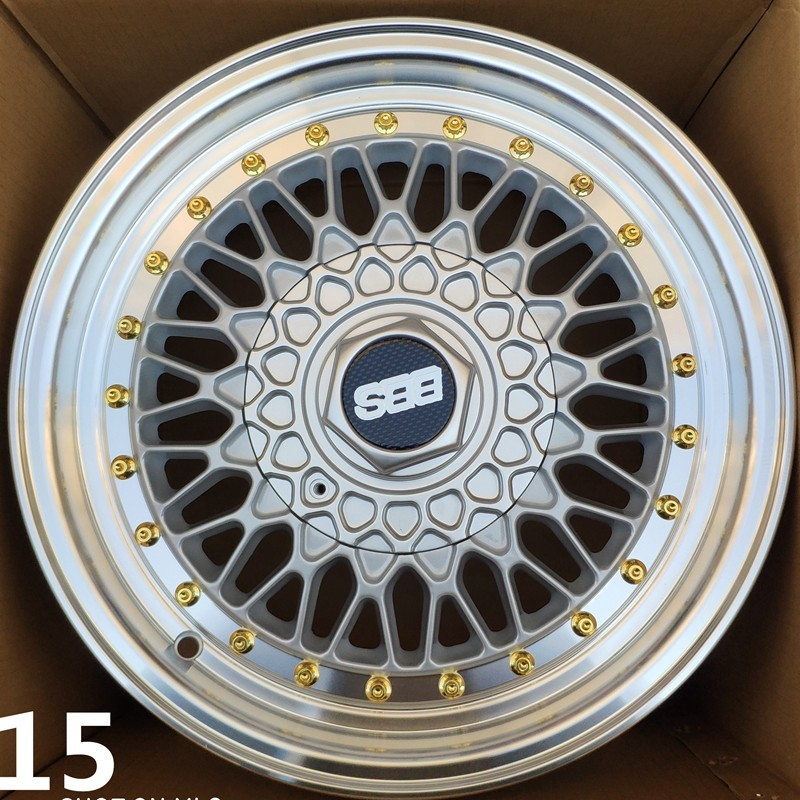 XPW alloy 17 wheels for sale manufacturing for cars-3