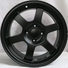 best 15 inch tyres white design for cars