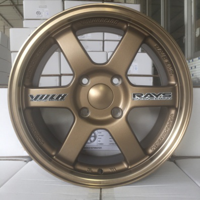 cost-efficient car wheels for sale white manufacturing for cars-4