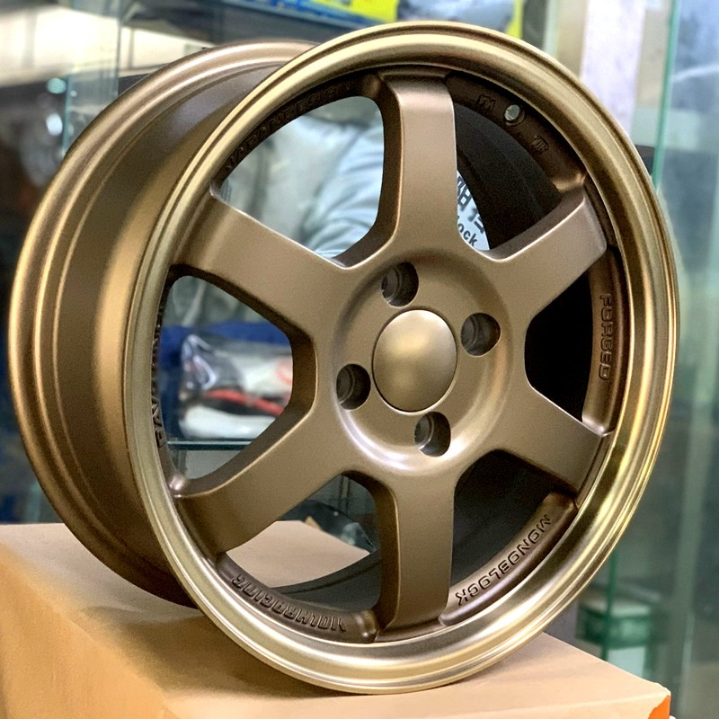 cost-efficient car wheels for sale white manufacturing for cars-5