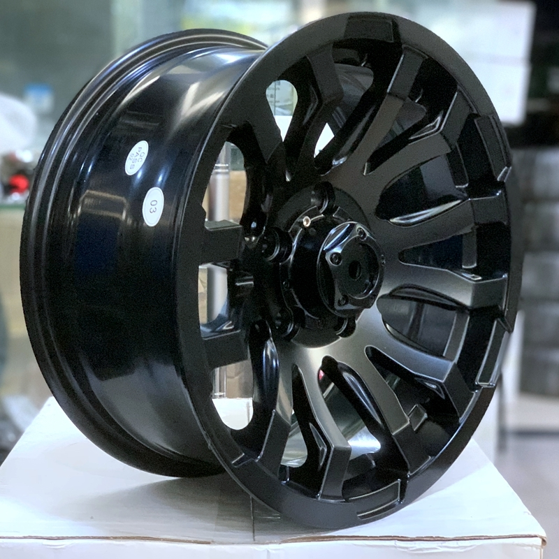 15inch  wheel rims