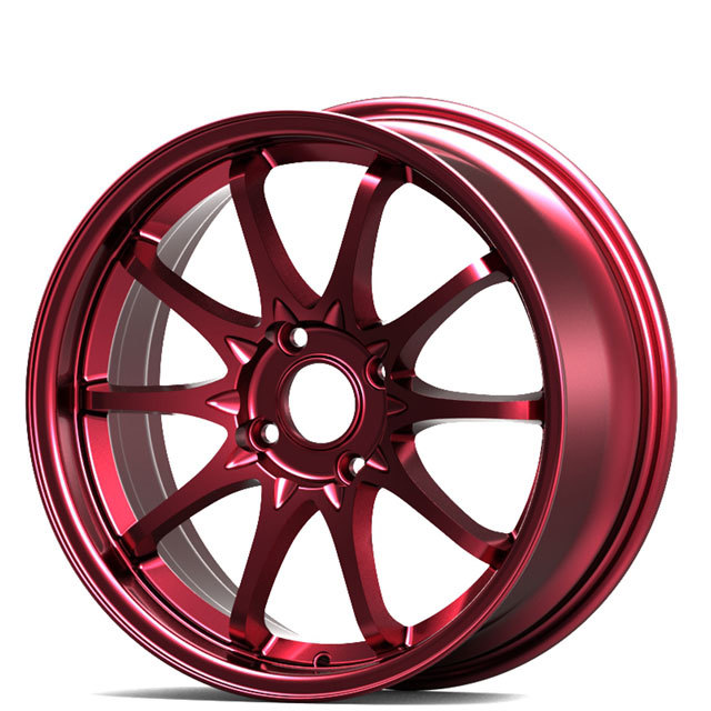 Best Price CE28 Alloy wheels Wholesale