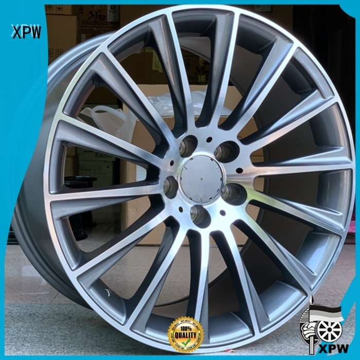 custom tires for 19 inch rims wholesale for Toyota