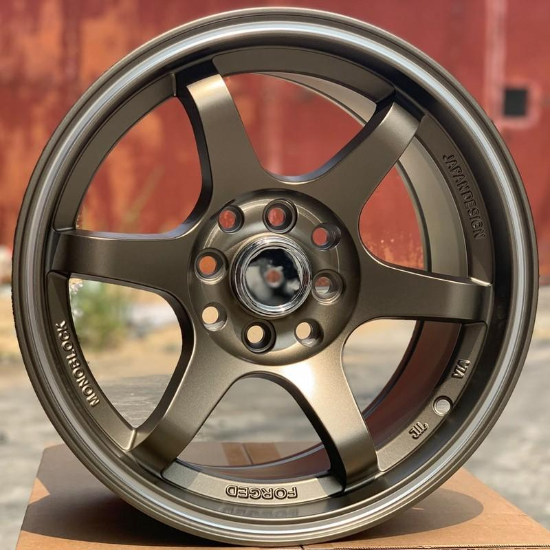 XPW power coating 15 inch alloy rims wholesale for vehicle-1