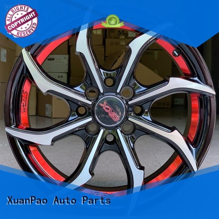 cost-efficient 15 inch tires aluminum design for cars