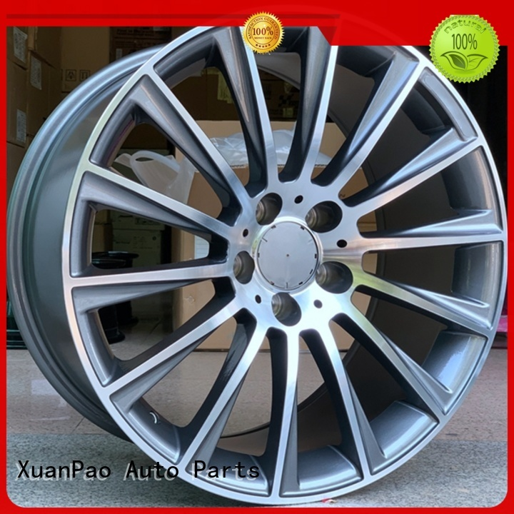 XPW high quality 19 inch tires series for Toyota