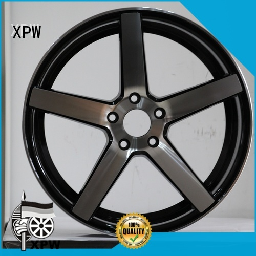 high quality 16 inch wheels novel design design for Toyota