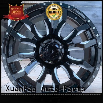 XPW truck tires for 20 inch rims manufacturing for vehicle