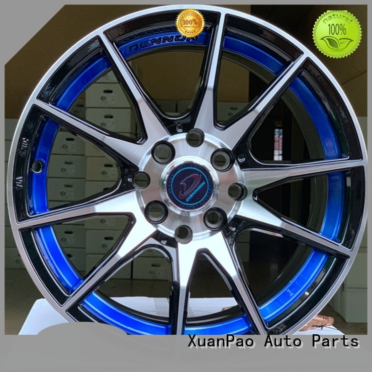 professional 15 inch rims toyota corolla white manufacturing for Toyota