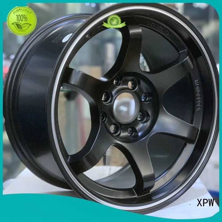 fashion 15 inch wheels novel design with beautiful shape wholesale for cars